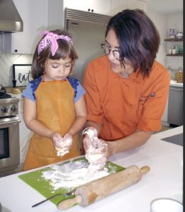The Mad Table S Kids Culinary Summer Camp And Other Fun Activities